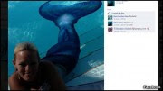 130718105323_mermaid
