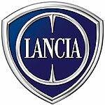 [Image: 150px-Lancia_Logo.jpg]
