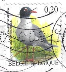Belgium €0,20