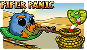 http://images.neopets.com/games/aaa/dailydare/2018/games/piperpanic.png