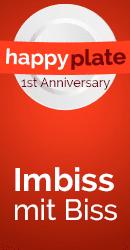 130x250 Blog   Event: Imbiss mit Biss