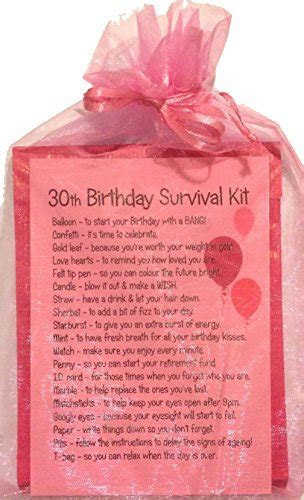 30th Birthday Gifts   Ideas   SimplyEighties.com