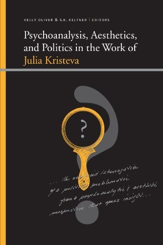 Satan Aldegar: PDF Psychoanalysis, Aesthetics, and ...