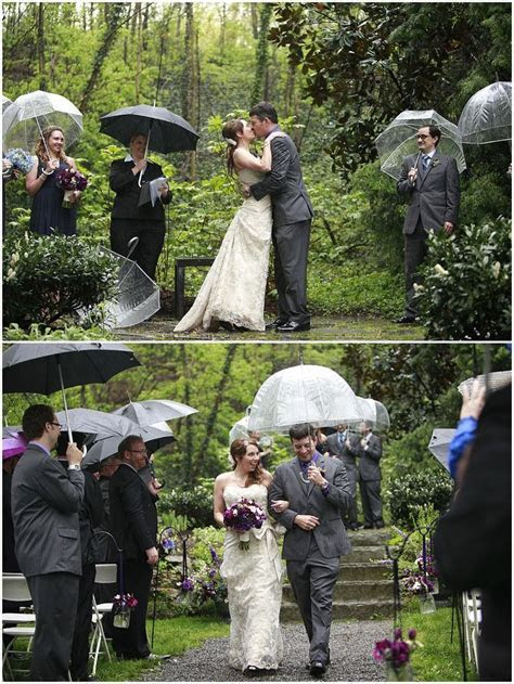 Best 20  Rainy Wedding ideas on Pinterest   Rain wedding