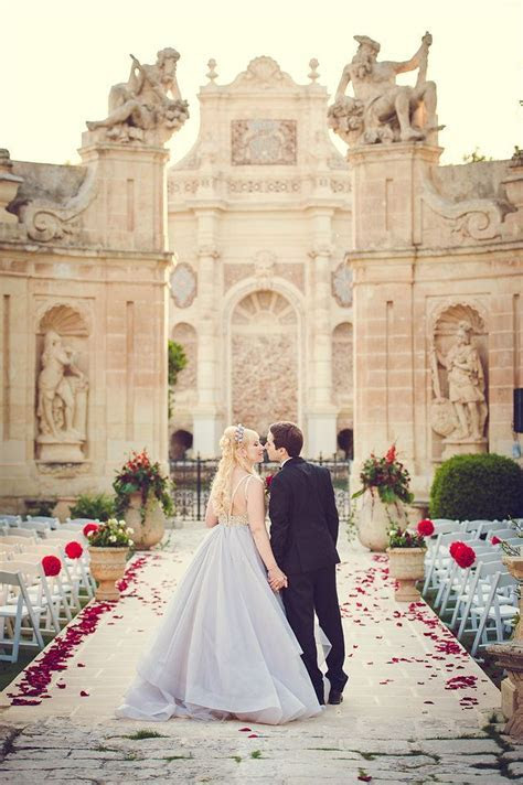 11 best Villa Bologna Weddings   Malta Wedding Venue
