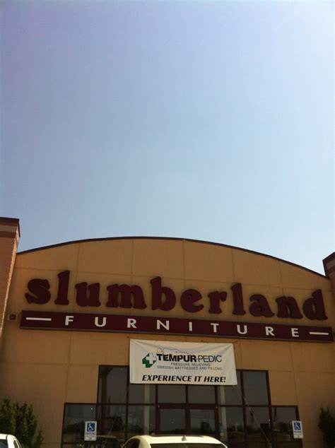 slumberland furniture furniture stores  interstate