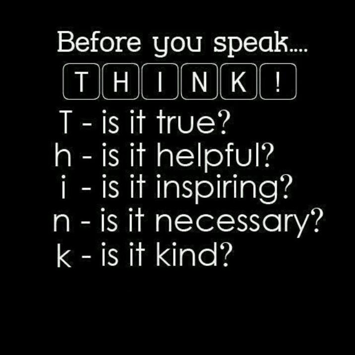 10x Mindfulness Spreuken 5 Mindjoy