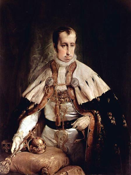 ferdinando-i-dasburgo-imperatore-daustria-francesco-hayez
