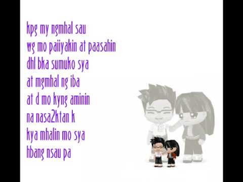 Best Tagalog Love Song Quotes Part 4 Happy Love Quotes