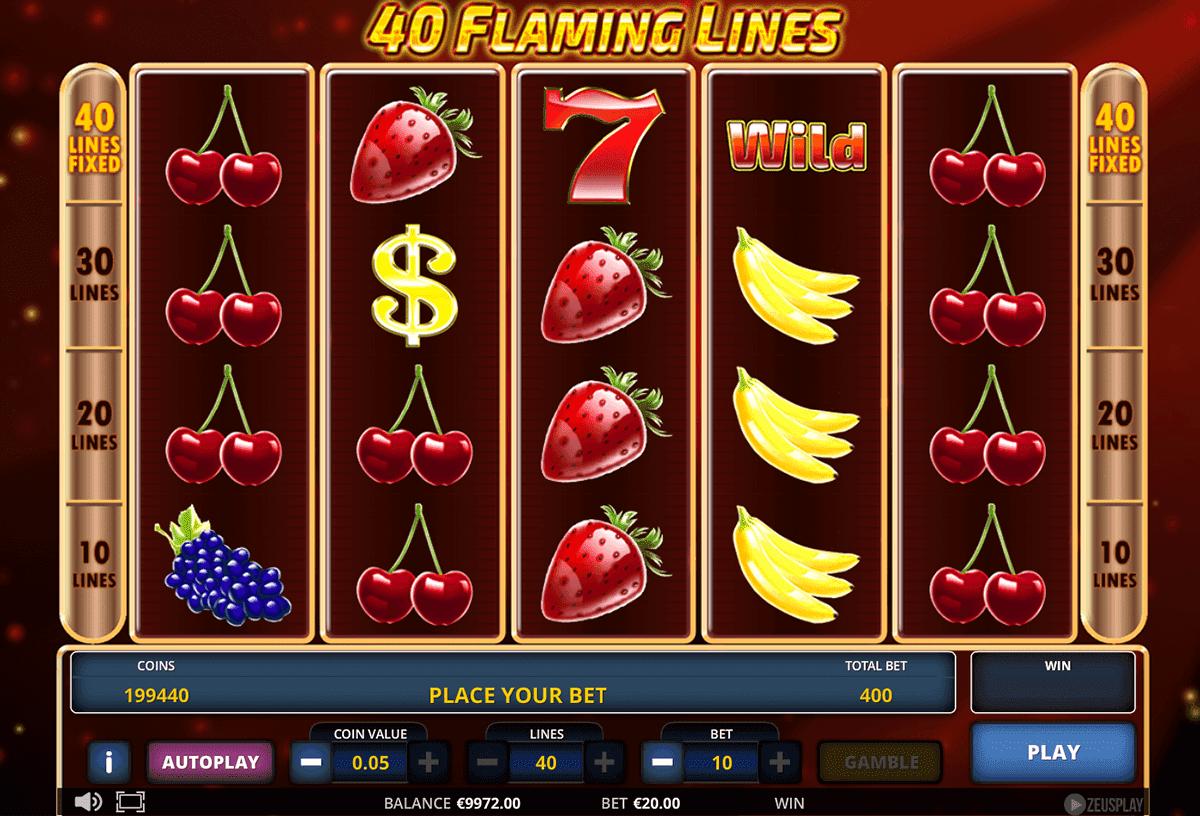 Coins cherrys land slot machine online zeus play win jackpots tips
