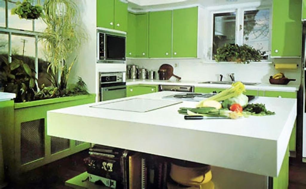 Kitchen Colors Green Kitchen Ideas Exquisite On And Color For Walls Faun Design 0 Colors Green Kitchen Ideas Modern On Intended Great Of Paint For Kitchens Sage 10 Colors Green Kitchen Ideas
