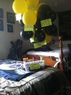 18th birthday for him boyfriend 18th birthday 18th birthday ideas for ...