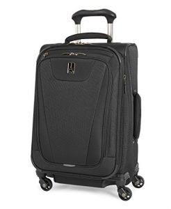 Travelpro Maxlite 4 Expandable