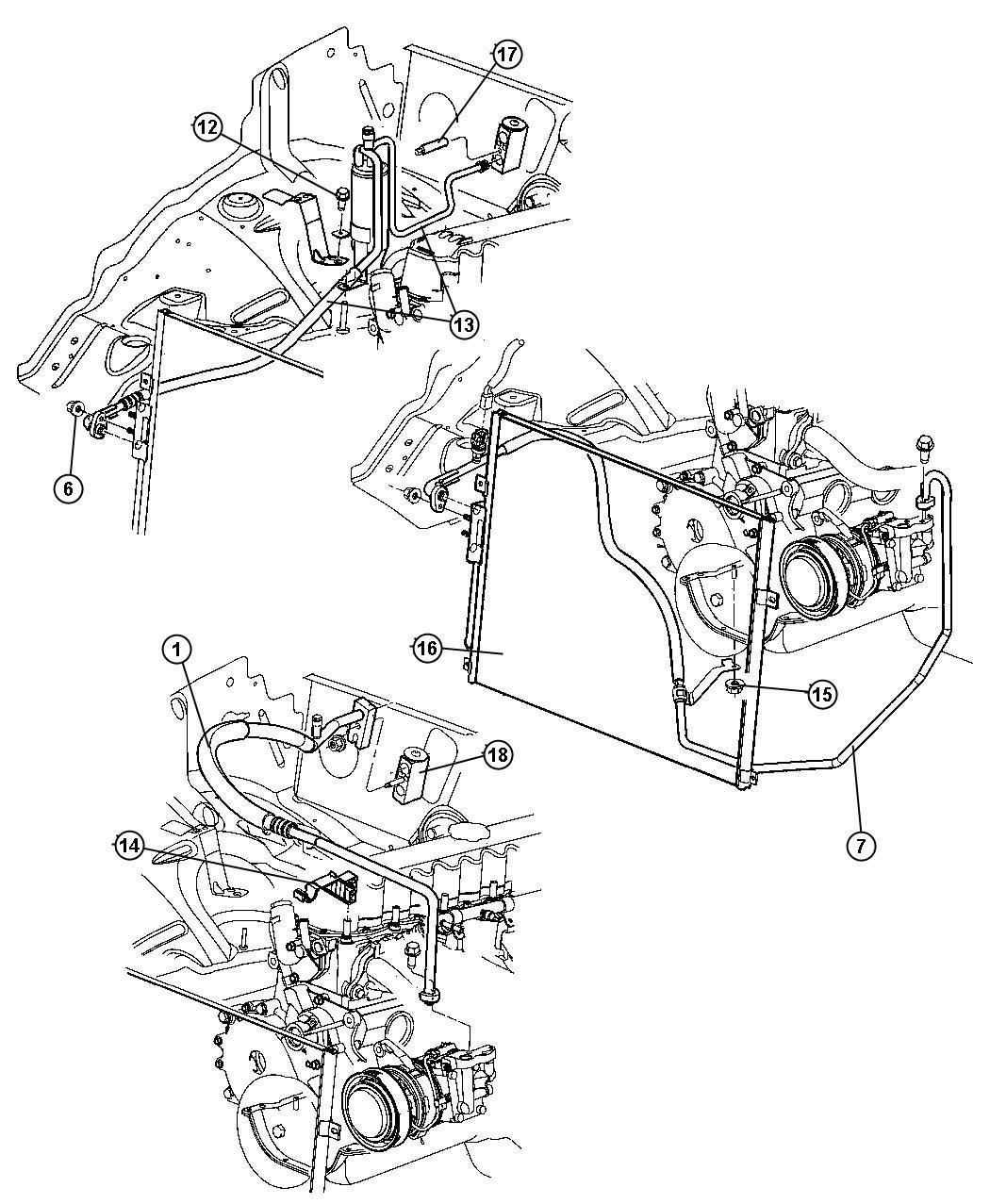 350z Fuse Diagram