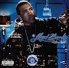Lloyd Banks - Rotten Apple (Album) [iTunes Plus AAC M4A]