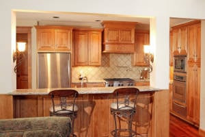 2018 Cabinet Installation Costs | Average Price to Install ...