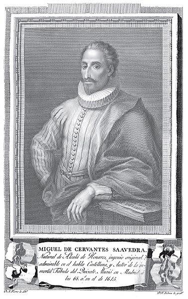 Ficheiro:Miguel de Cervantes Saavedra 01.jpg