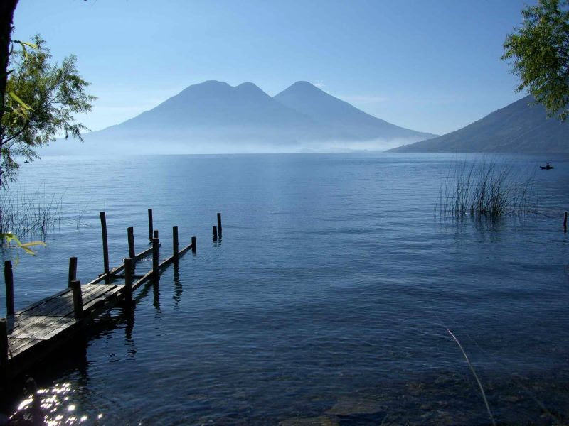 the-14-most-majestic-travel-destinations-in-latin-america-01