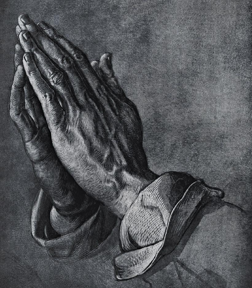 Praying Hand And Rosary Bead Tattoos Photo Download Wallpaper