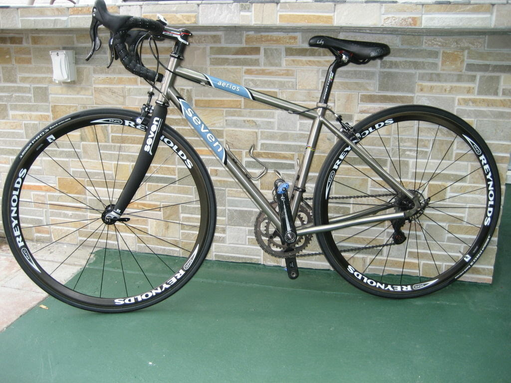 Bicycles For Sale Ventura County Craigslist - BICYCLE