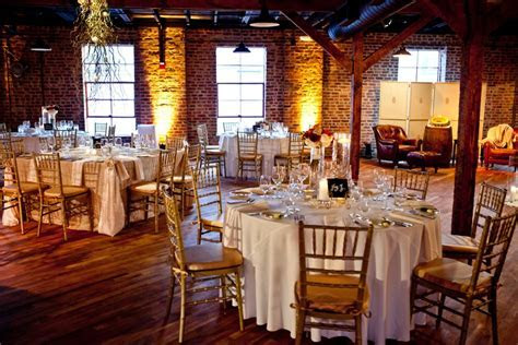 Wedding Venues In Nashville Tn