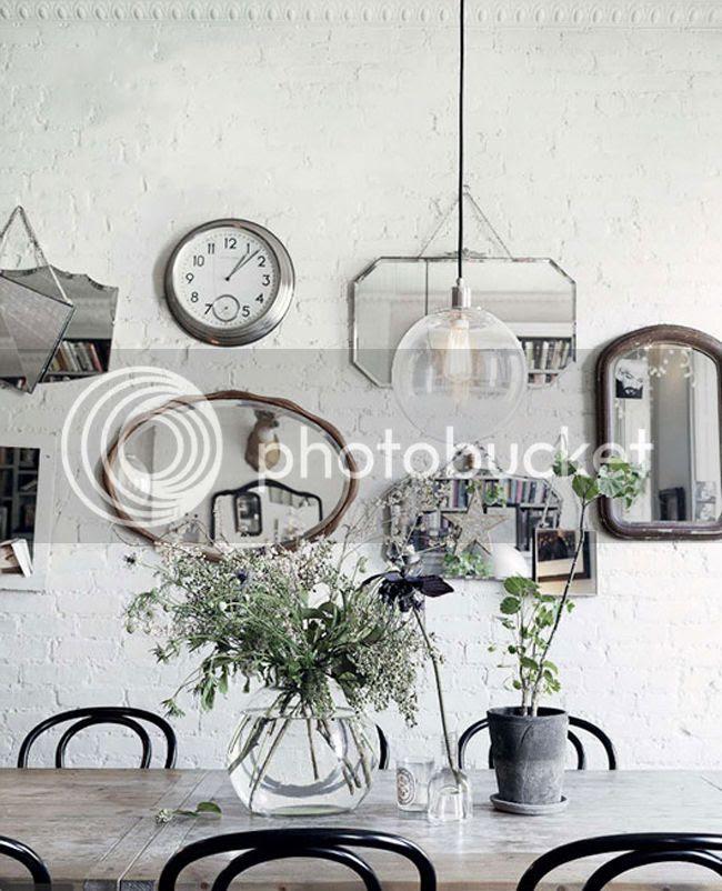photo Home-of-Nina-Persson-02_zpso9rlttr6.jpg