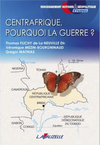 http://lignesdedefense.blogs.ouest-france.fr/media/00/00/1384951951.jpg