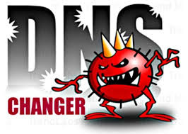 DSN Changer