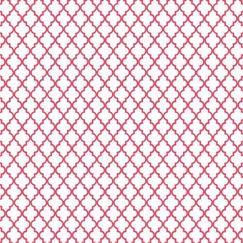 PNG 14-cherry_BRIGHT_outline_SML_moroccan_tile_12_and_a_half_inch_SQ_350dpi_melstampz