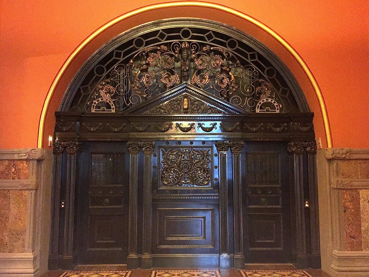 door side flower design  | 1130 x 1300