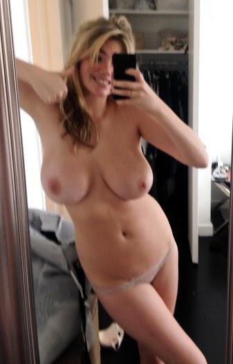 Kate Upton Nude - Hot 12 Pics   Beautiful, Sexiest