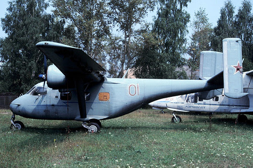 01r An-14