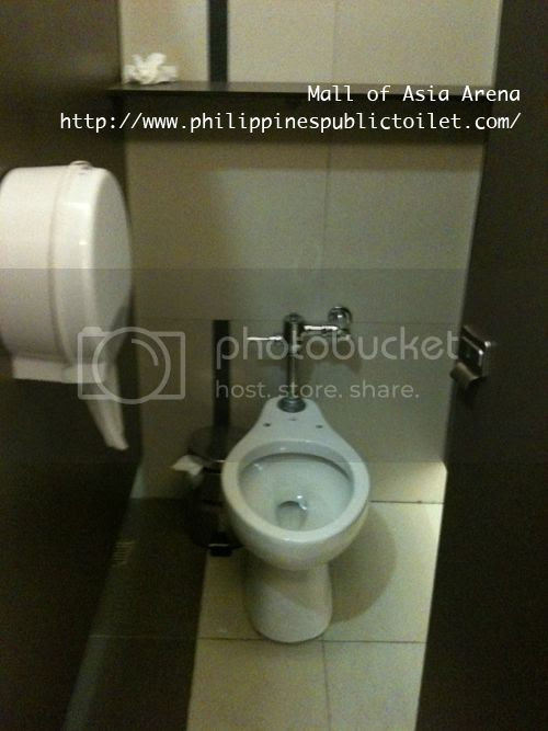 photo philippines-public-toilet-sm-mall-of-asia-arena-pasay-city-01.jpg