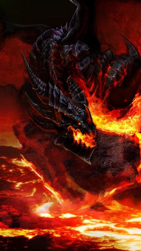 dragon wallpapers  iphone  images