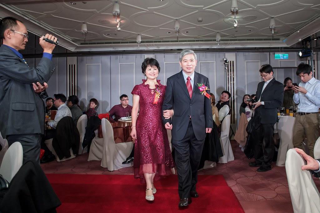088亞都麗緻婚禮攝影