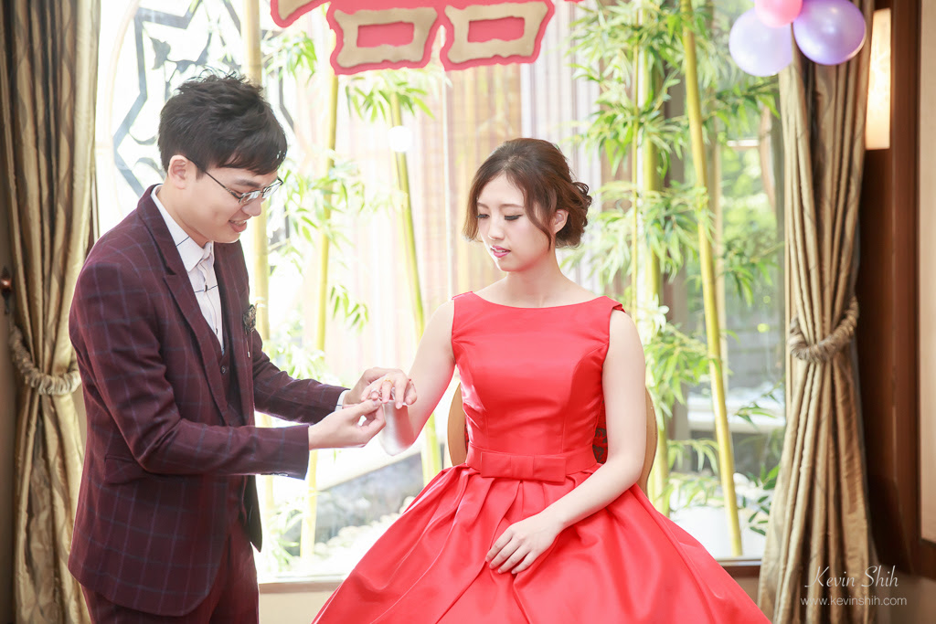 新竹婚禮紀錄-21