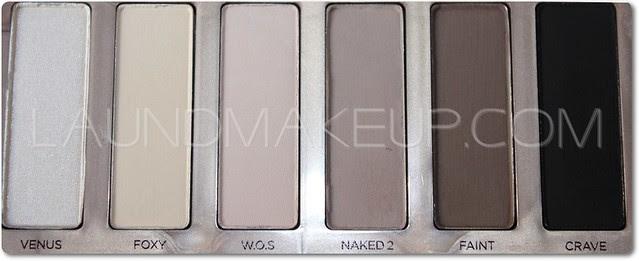 nakedb2