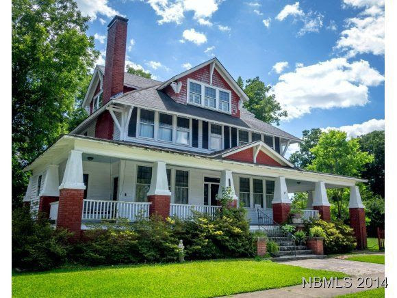 1701 Rhem Ave, New Bern, NC 28560 Home For Sale and Real Estate Listing realtor.com®