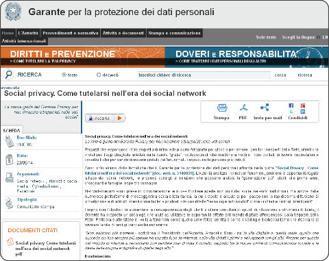 http://www.garanteprivacy.it/web/guest/home/docweb/-/docweb-display/docweb/3140082