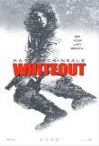 whiteout1_large