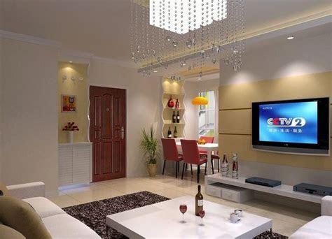 small house hall interior design