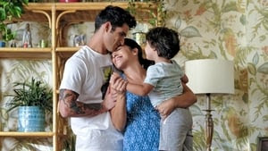 Jane the Virgin Season 4 : Chapter Sixty-Seven