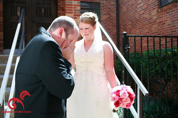 grooms-crying-wedding-photography-17