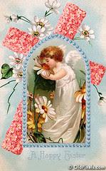 Vintage Easter #14