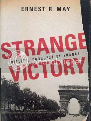 Strange Victory photo 12938241_10209554251396139_4276170611258614652_n_zpsvkowqotq.jpg