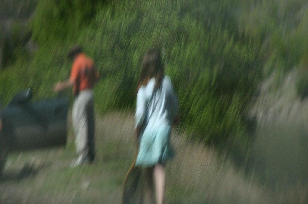 http://upload.wikimedia.org/wikipedia/commons/thumb/5/52/Girl_Walking_towards_her_Mom.jpg/1024px-Girl_Walking_towards_her_Mom.jpg