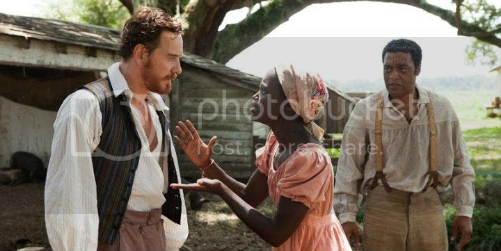 photo 12yearsaslave.jpg
