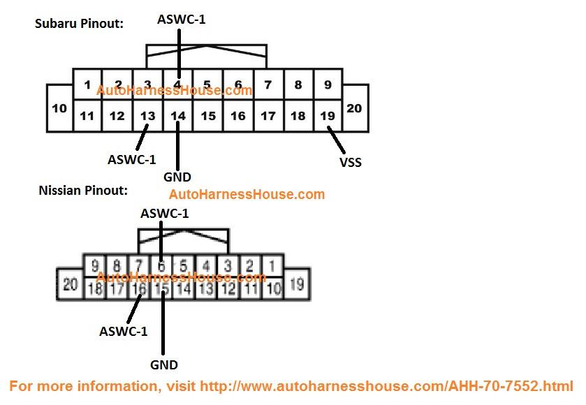 32 Aswc 1 Wiring Diagram