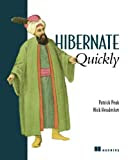 Click to read reviews or buy Hibernate Quickly