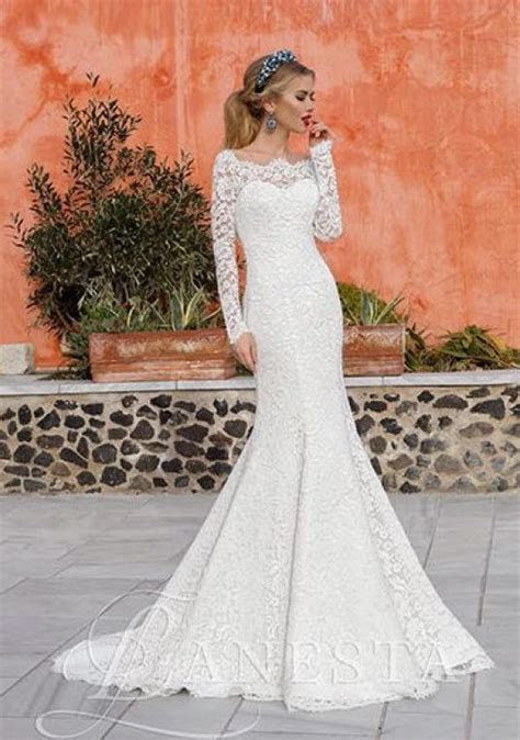 Sell Used Wedding Dresses For Free   Buy & Sell Used
